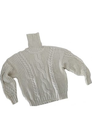 CIRCUS HOTEL Wool Knitwear