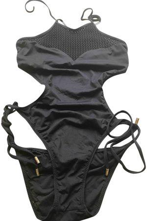 Melissa Odabash \N Swimwear for Women