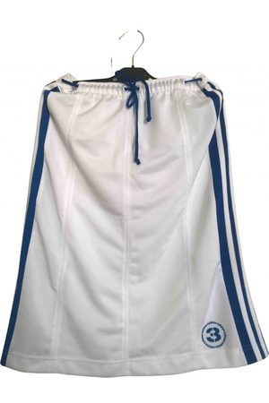 adidas \N Skirt for Women