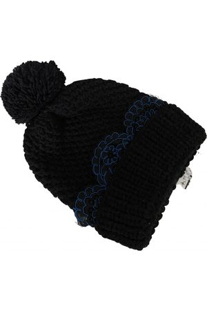 4711 \N Wool Hat for Women