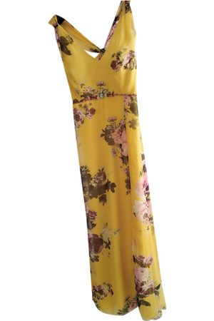 P D PAOLA \N Dress for Women