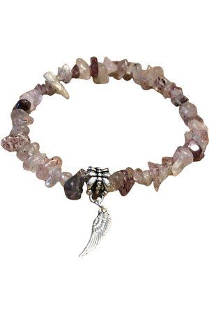 Unknown London \N Crystal Bracelet for Women