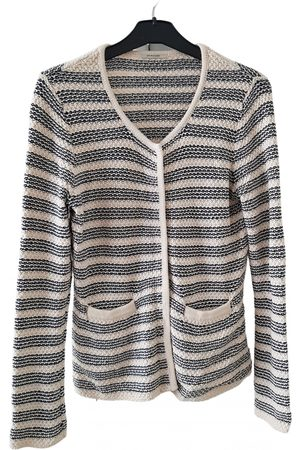 intimissimi \N Cotton Knitwear for Women