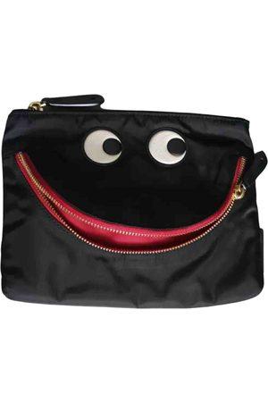 Anya Hindmarch \N Clutch Bag for Women