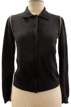 Rochas \N Cashmere Knitwear for Women