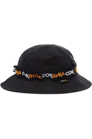 New Era Men Hats - Adventure Cordura Bucket Hat