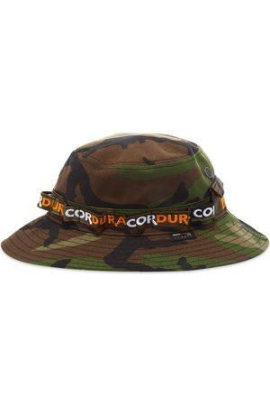 new era Adventure Cordura Bucket Hat