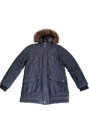 Esprit Men Coats - Synthetic Coats