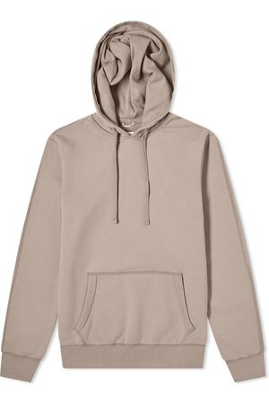 Reigning Champ Popover Hoody