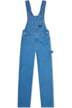 Stan Ray Earls Bib Overall