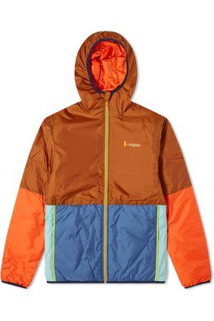 Cotopaxi Teca Calido Hooded Jacket