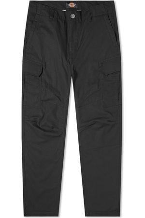 Dickies Men Cargo Pants - Millerville Cargo Pant