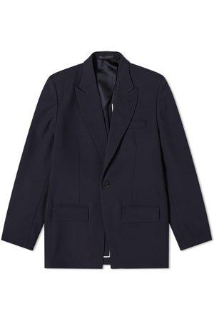 VALENTINO Men Suits - Suit Jacket