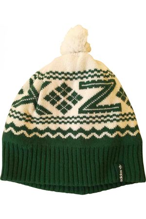 adidas \N Wool Hat for Women