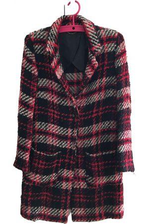 Motivi \N Coat for Women
