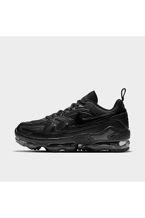 Nike Men Running - Men's Air VaporMax EVO Running Shoes in / Size 7.5