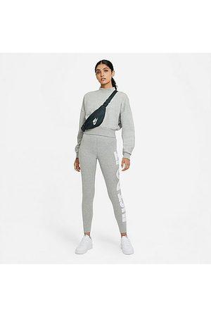 Nike Women's Sportswear JDI Leggings Size X-Small Cotton/Polyester/Spandex