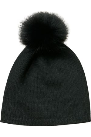 Max Mara \N Cashmere Hat for Women