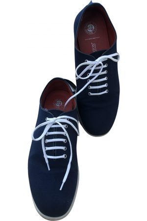 J.M. Weston \N Cloth Trainers for Women