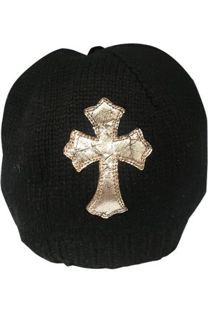 CHROME HEARTS Women Hats - \N Hat for Women