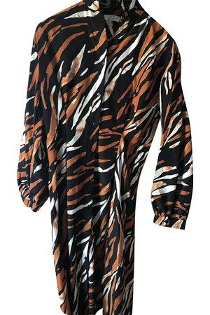 #fr2 \N Dress for Women