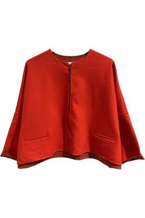 Fabiana Filippi Women Jackets - \N Wool Jacket for Women