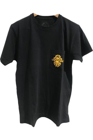 CHROME HEARTS \N Cotton Top for Women