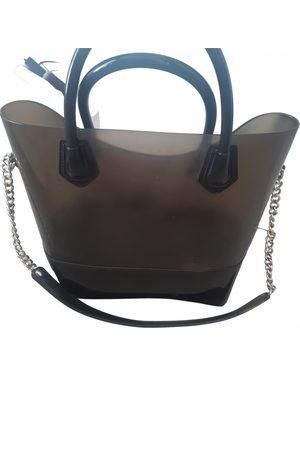 Kartell Women Purses - \N Handbag for Women