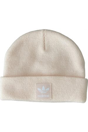 adidas Women Hats - \N Wool Hat for Women