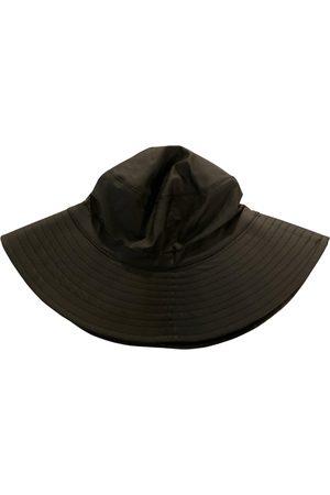 Rains \N Hat & pull on Hat for Men