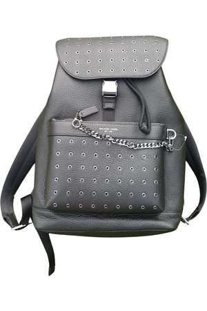 Michael Kors \N Backpack for Women