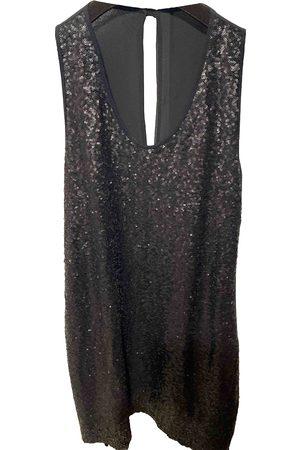 Source Unknown \N Glitter Dress for Women
