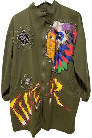 adidas \N Glitter Jacket for Women
