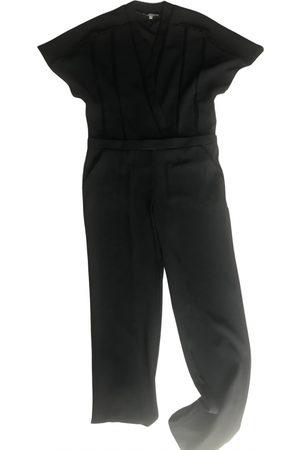 IRO Women Jumpsuits - \N Jumpsuit for Women