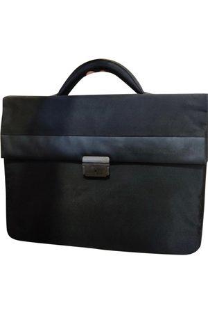 Momo Men Bags - \N Cloth Bag for Men
