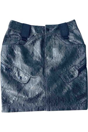 Anthony Vaccarello \N Skirt for Women