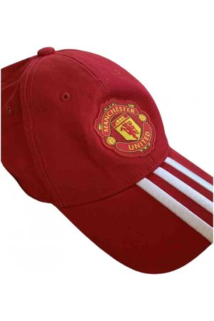 adidas \N Hat for Women