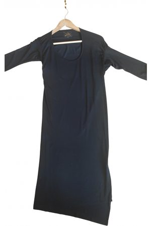 Vivienne Westwood Anglomania \N Dress for Women