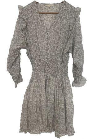 Maje Spring Summer 2019 mini dress