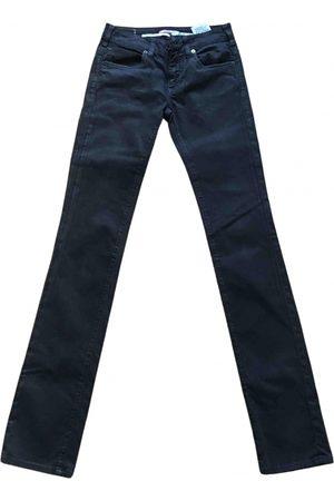 Vanessa Bruno Slim jeans