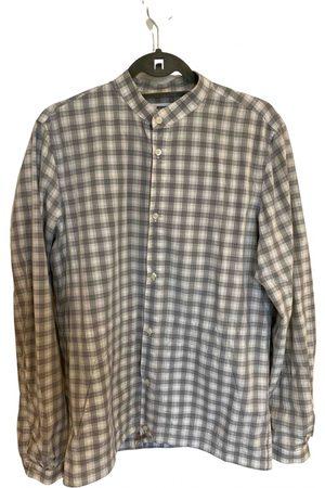 Sonia by Sonia Rykiel \N Cotton Shirts for Men