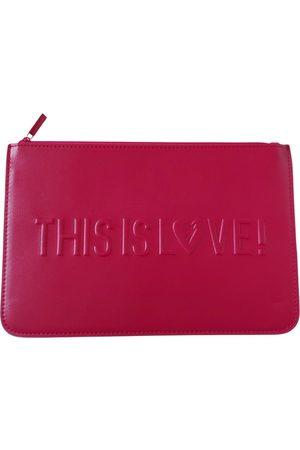 Zadig & Voltaire \N Clutch Bag for Women