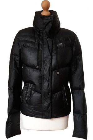 adidas Women Coats - \N Coat for Women