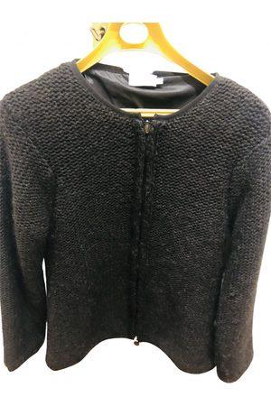 Moncler \N Wool Knitwear for Women
