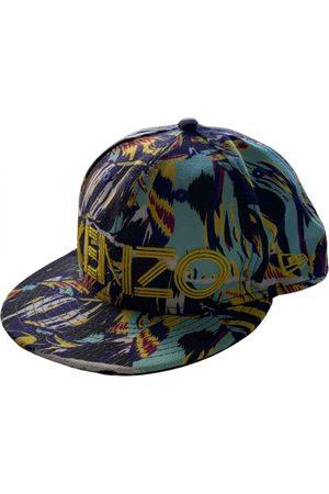 Kenzo \N Hat & pull on Hat for Men