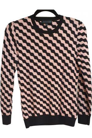 Jonathan Saunders \N Wool Knitwear for Women