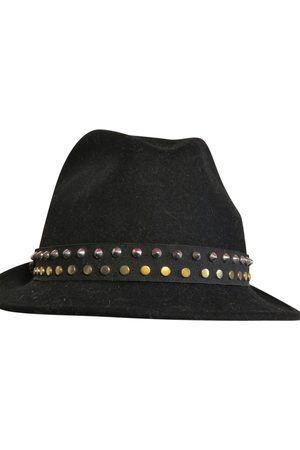 Zadig & Voltaire \N Wool Hat for Women