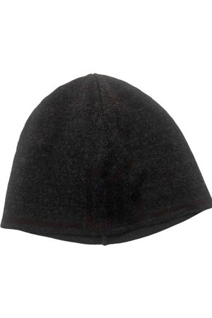 Dolce & Gabbana \N Wool Hat & pull on Hat for Men
