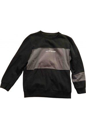 Pull&Bear \N Cotton Knitwear & Sweatshirts for Men