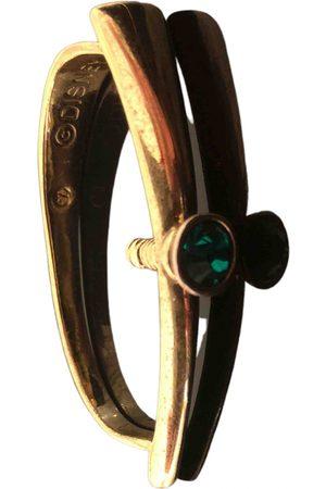 Disney \N plated Ring for Women